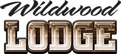 Lodgo Logo 2013