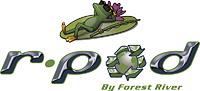 Rpod Logo 2013