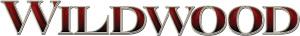 Wildwood Logo 2013
