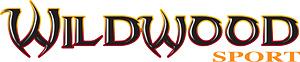 Wildwood Sport