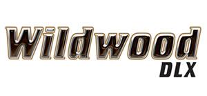 WildwoodDLX_Logo