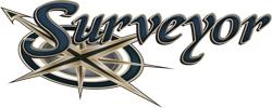 logo_surv
