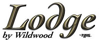 wildwood_lodge_logo