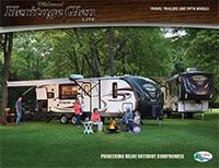 2017-heritage-glen-brochure